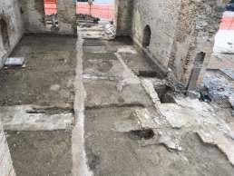 Fano, scavi e indagini a Porta Maggiore - 3