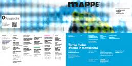 MAPPE13 invito HORIZ